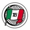 Picture for manufacturer Touring Club Italiano