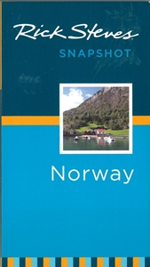 Picture of Rick Steves' Snapshot - Norway