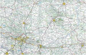 Picture of Michelin - Poland (720)