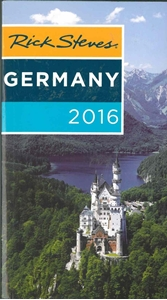 Picture of Rick Steves' Germany