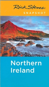 Picture of Rick Steves' Snapshot - Northern Ireland