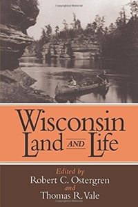 Picture of Wisconsin Land and Life