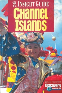 Picture of Insight Guide: Channel Islands