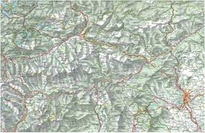 Picture of Michelin - Austria (730)