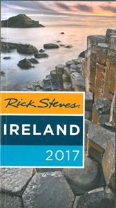 Picture of Rick Steves' Ireland