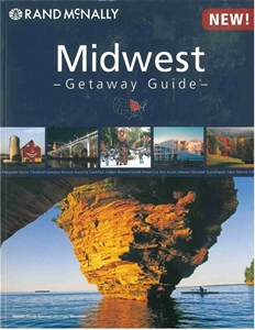 Picture of Midwest Getaway Guide