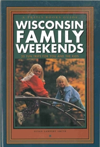 Picture of Wisconsin Family Weekends
