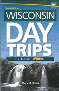 Picture of Wisconsin Day Trips By Theme