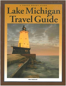 Picture of Lake Michigan Travel Guide