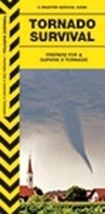 Picture of Tornado Survival